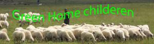 green home childeren
