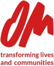 om-transforminglives